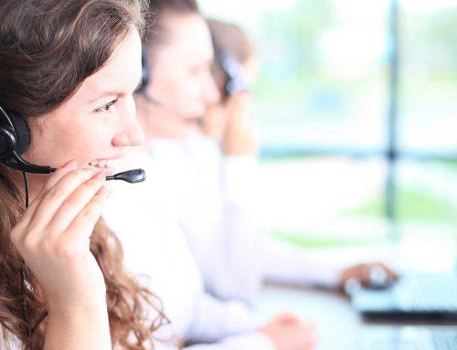 Conheça as vantagens de utilizar Discador Preditivo em operações de vendas