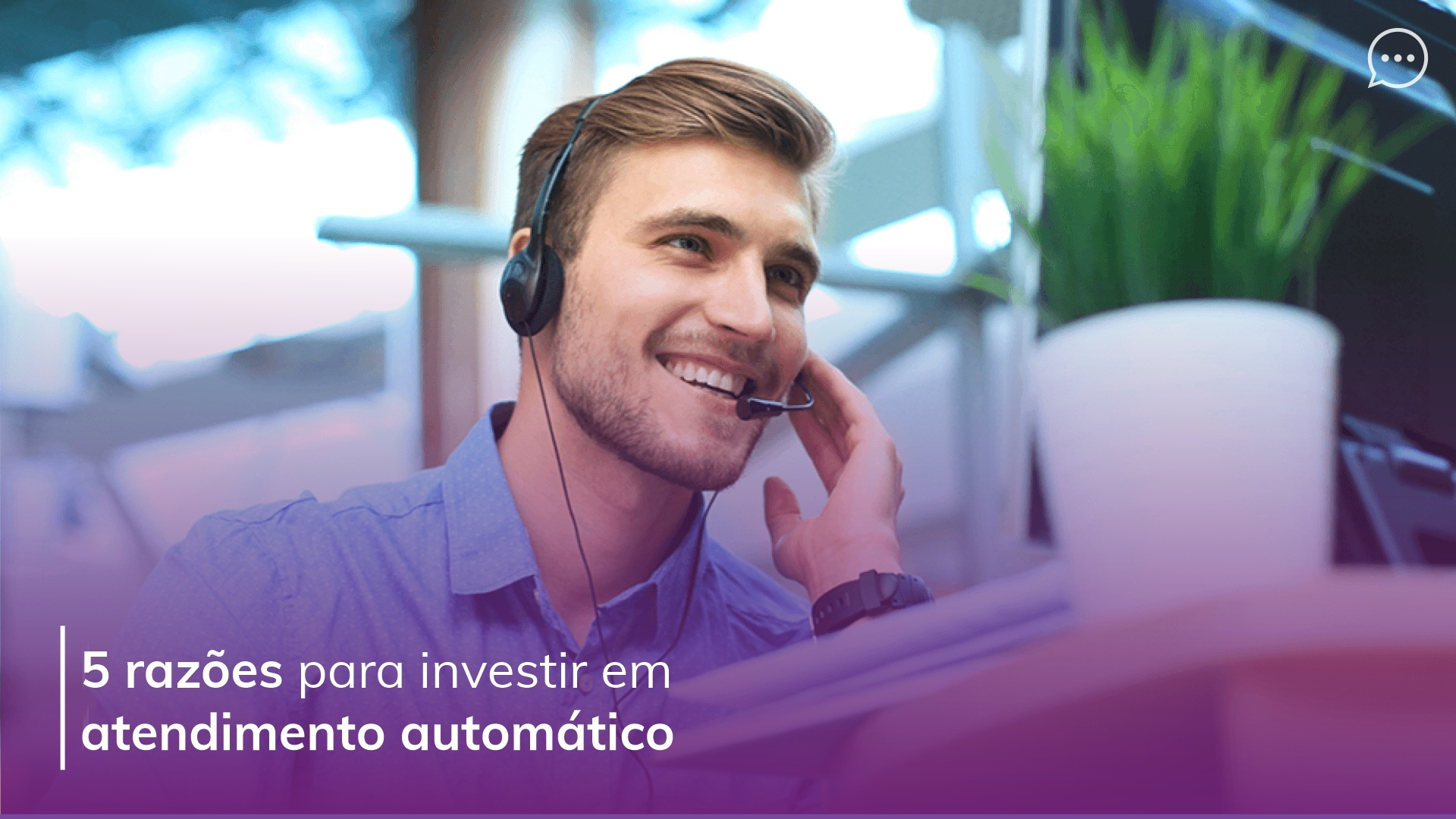 atendimento_automatico