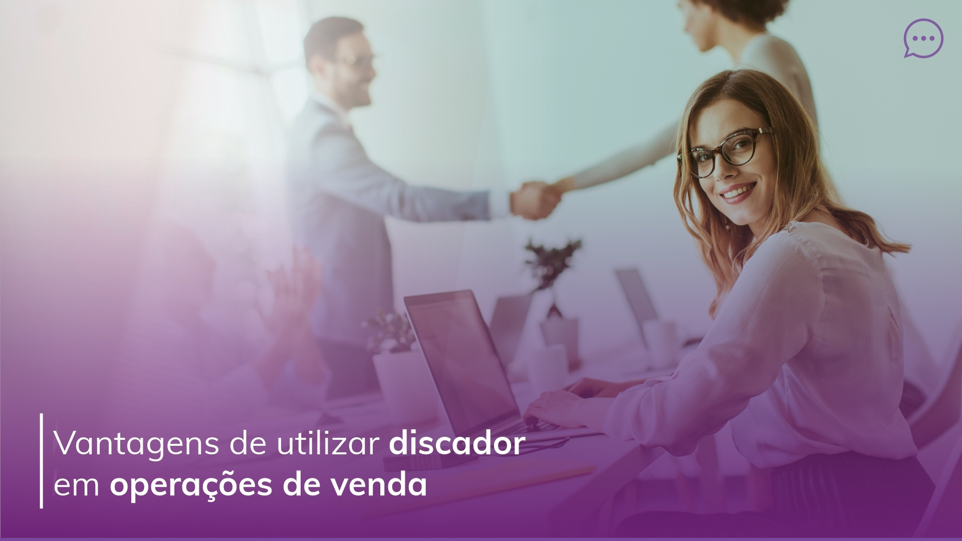 discador-operacoes-venda
