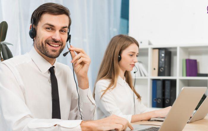 Como_montar_um_call_center_de_sucesso