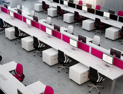 Estrutura para call center: conheça os equipamentos indispensáveis na sua operação