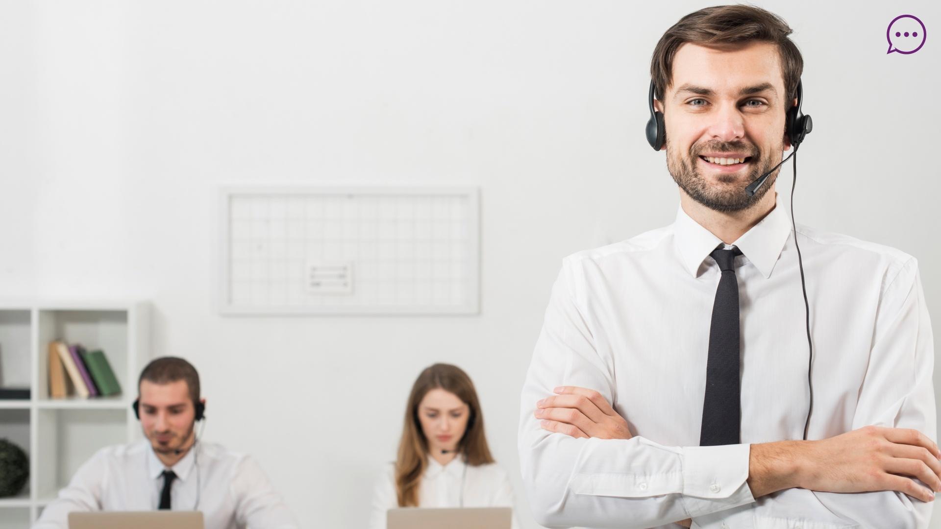 Operador_de_call_center
