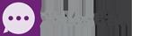 SalesCall Logo