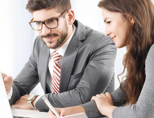CRM e gestão no call center: 5 ferramentas indispensáveis na sua operação