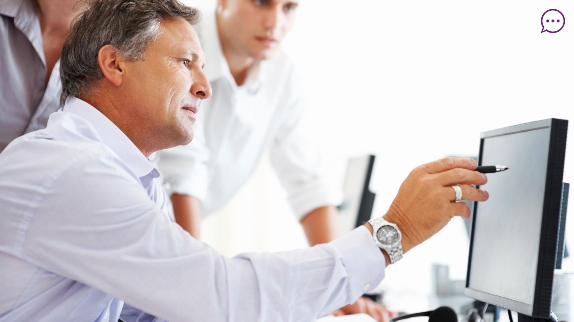 principais tecnologias para otimizar a performance do call center