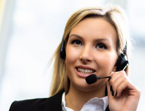 Conheça a linha GSM: telefonia móvel mais popular do mundo