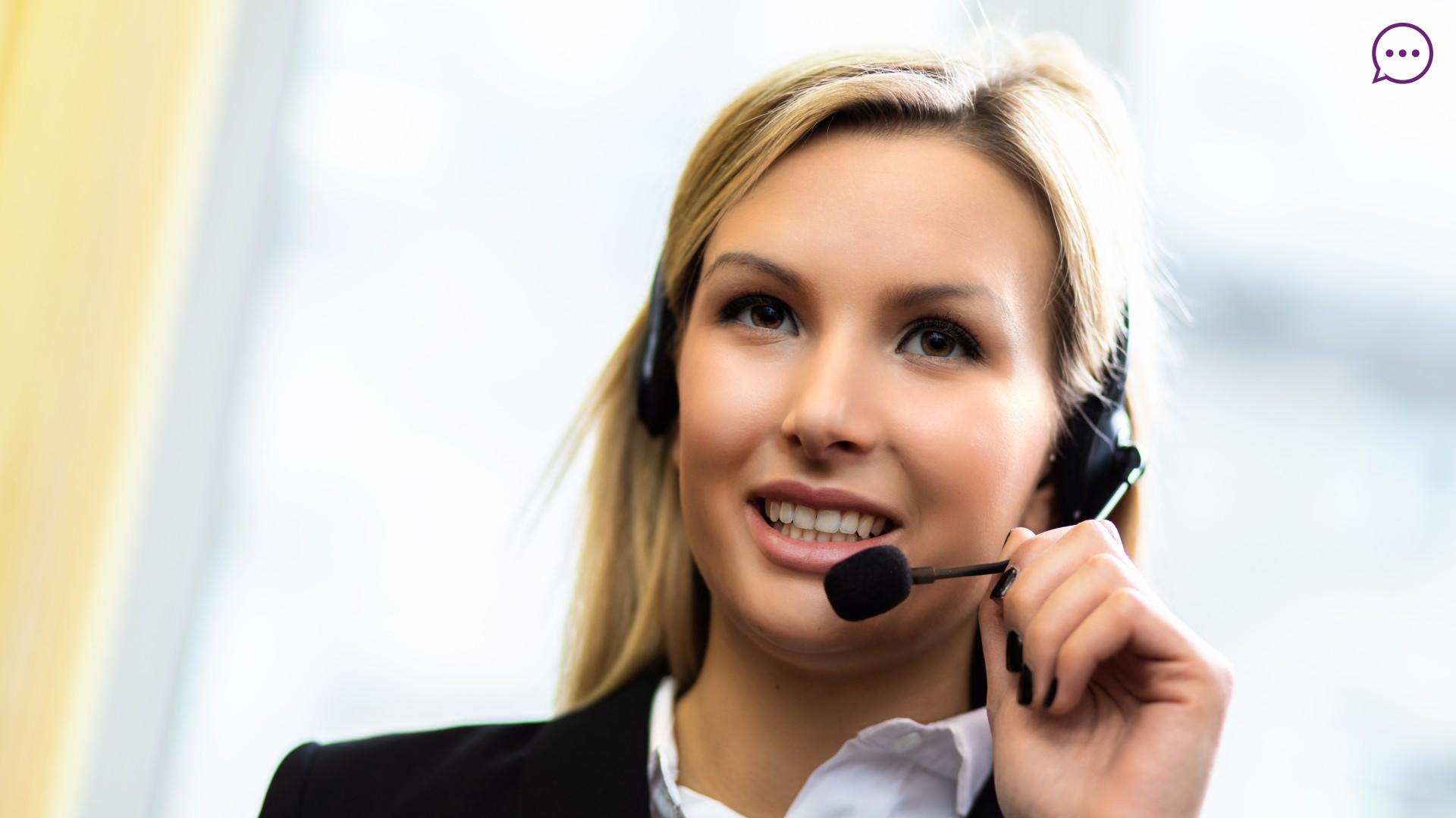 Conheça_a_linha_GSM_telefonia_movel_e_mais_popular_do_mundo