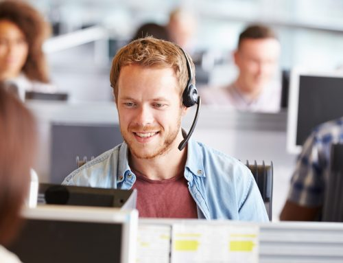 Sistema de telefonia VoIP: entenda como essa tecnologia funciona!