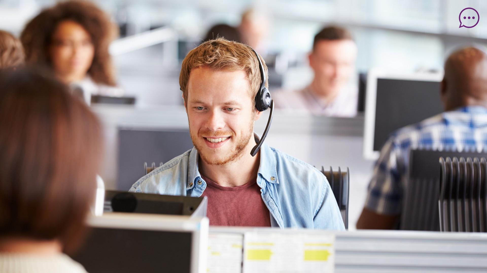 Sistema_de_telefonia_VoIP_entenda_como_essa_tecnologia_funciona