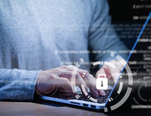 Lei Geral de Proteção de Dados (LGPD) é sancionada e entra em vigor